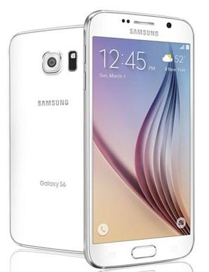 t-mobile samsung galaxy s6
