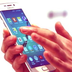 How to Disable Automatic firmware updates of Android in Samsung Galaxy S6